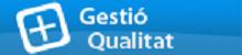 El sistema de qualitat de l'ETSEIAT, (obriu en una finestra nova)